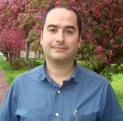 د. سنكر جلال عثمان