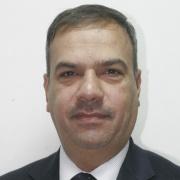 الدكتور محمد عبد الستار
