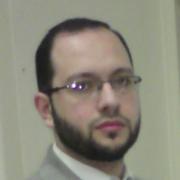 الدكتور محمد علي الابرش