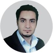 الدكتور احمد حجازي