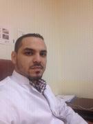 الدكتور معاذ عبدالهادي