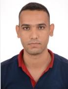 الدكتور سلطاني زين العابدين