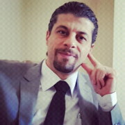 الدكتور د لؤي القوصي