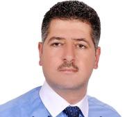 الدكتور جمعة عرب