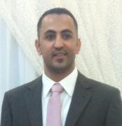 د. وائل الشرجبي