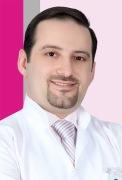 الدكتور محمد سامر شخاشيرو
