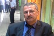 الدكتور رياض محمد علي اخصائي في القلب والاوعية الدموية