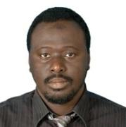الدكتور محمد عمر موسى سناكوا