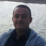 الدكتور محمد زكريا المعايطه