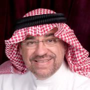 الدكتور سمير زمو