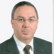 د. باسل الصفدي