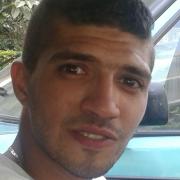 الدكتور محمد احمد كساب