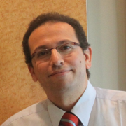 أ.د وليد  أبوعرب