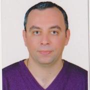 الدكتور سرتيب عبدالرحمن يوسف