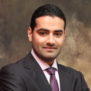 الدكتور محمد المسيمي