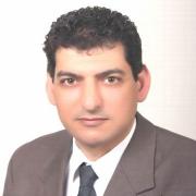 د. فهمي عبدالله حسن نجم