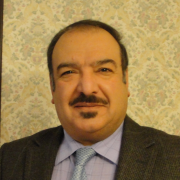 د. محمد حميد