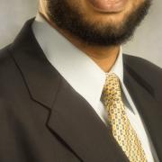 الدكتور عبدالرحمن نميري