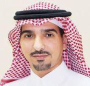 الدكتور فيصل المبارك