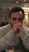 الدكتور احمد صلاح علي