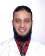 الدكتور أحمد البنّا