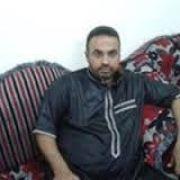 الدكتور عبدالعزيز باحاج