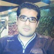 الدكتور عبدالله ربيع