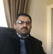 الدكتور نبيل الشروف