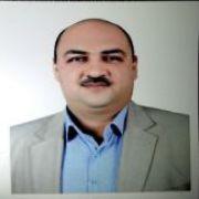 الدكتور اسامة جهاد عبد القادر