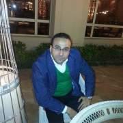 الدكتور محمد محسن