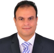 الدكتور حسن عارف شبانه