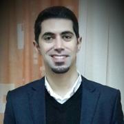 الدكتور فهد القرالة