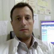 الدكتور مازن زكريا الكعكي