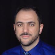 الدكتور جياب سليمان