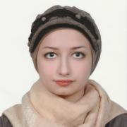 الدكتورة نسرين صليبي