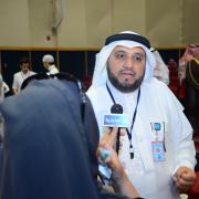 الدكتور د.حسان محمد نقادي