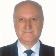 الدكتور وليد خالد الصغير