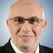 الدكتور محمود ذخيرة