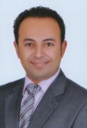د. احمد سعيد مليحة