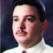 الدكتور الزروق محمد الزروق الزائدي