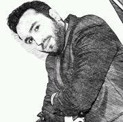 الدكتور محمد عياد مطر