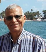 د. زكريا محمد احمد الزغبي