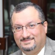 الدكتور علي بكراكي