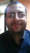 الدكتور محمد عزت عنايت