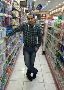 الصيدلاني علي محمد علي