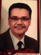 الدكتور دوادي فوزي