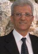 الدكتور  كابي حرب