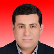 د. وهيب سعيد شحادة