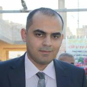 الدكتور وائل صالح