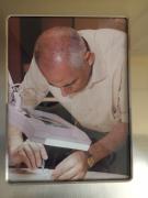 الدكتور الاستشاري محمد عابدين